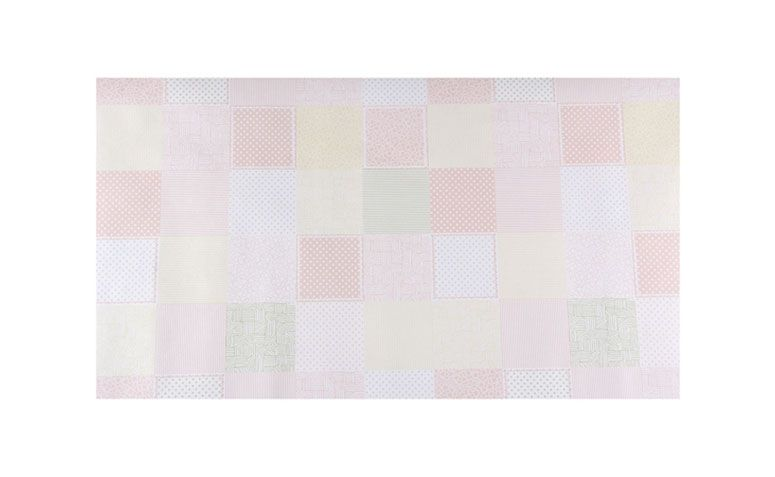 checkerboard wallpaper for R $ 133.50 in Tok Stok