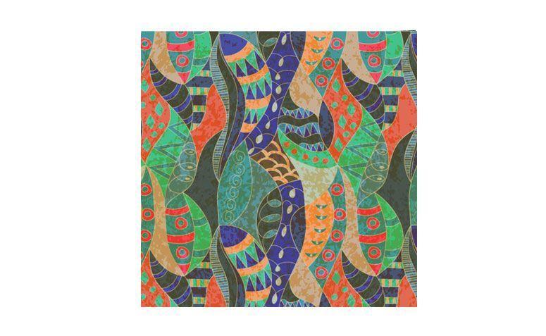 """Papel de parede adesivo arabesco (rolo) por R$ 159,00 na <a href=""""http://www.stickdecor.com.br/pd-19e080-papel-de-parede-adesivo-arabesco.html"""" target=""""_blank""""> Stick decor </a>"""