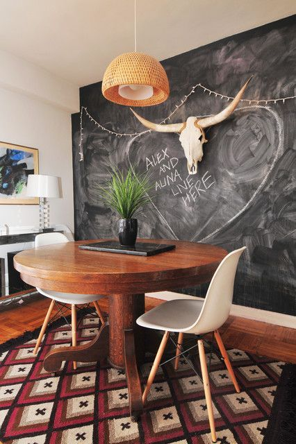 Photo: Main semula / Houzz