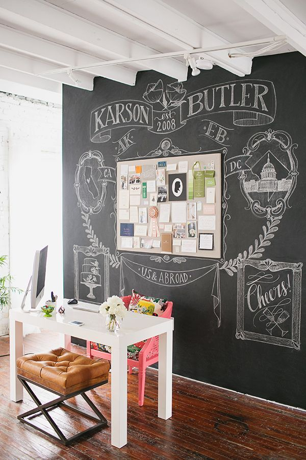 "Foto: Reprodução / <a href=""http://www.inspiredbythis.com/business/inspired-by-the-karson-butler-events-dc-design-studio-2/"" target=""_blank"">Inspired by this</a>"