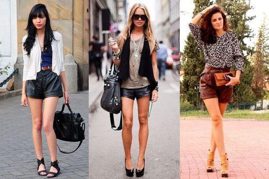 pecas inverno1 Peças que você deve ter para ficar na moda no inverno 2012