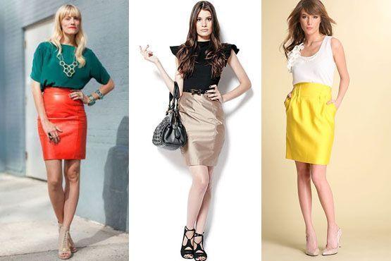 pecas inverno2 Peças que você deve ter para ficar na moda no inverno 2012