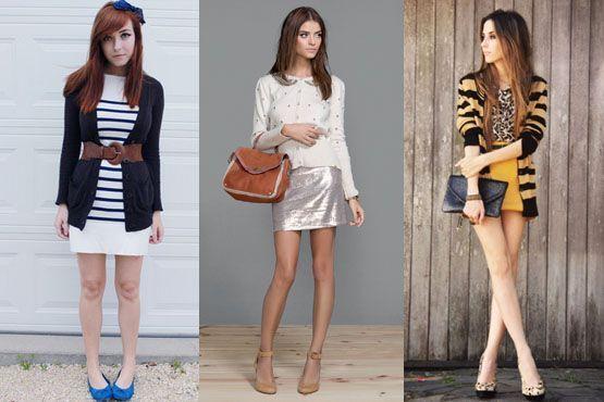 pecas inverno3 Peças que você deve ter para ficar na moda no inverno 2012