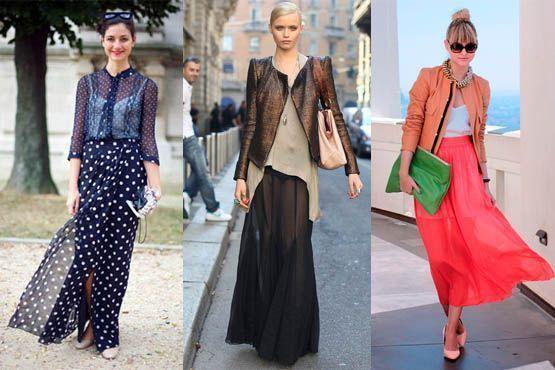 pecas inverno4 Peças que você deve ter para ficar na moda no inverno 2012