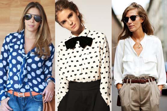 pecas inverno5 Peças que você deve ter para ficar na moda no inverno 2012