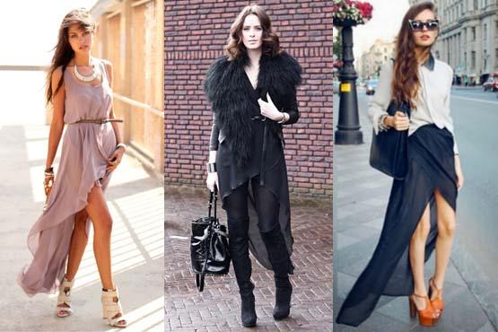 pecas inverno6 Peças que você deve ter para ficar na moda no inverno 2012