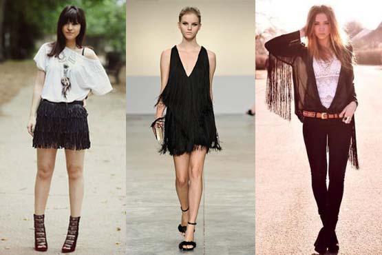 pecas inverno7 Peças que você deve ter para ficar na moda no inverno 2012