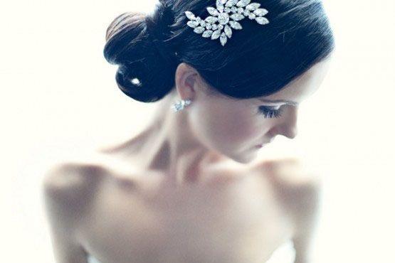 Fonte: http://gilvaniamonique.blogspot.com.br/