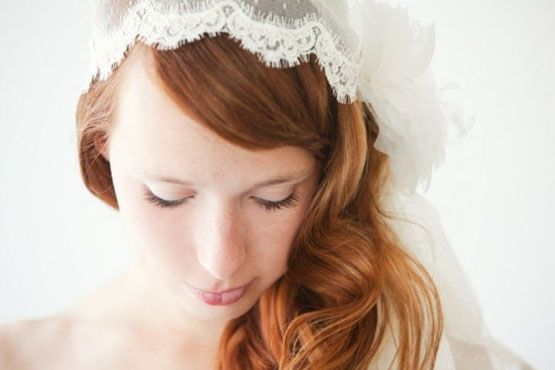 Fonte: http://www.bridestyle.com.br/