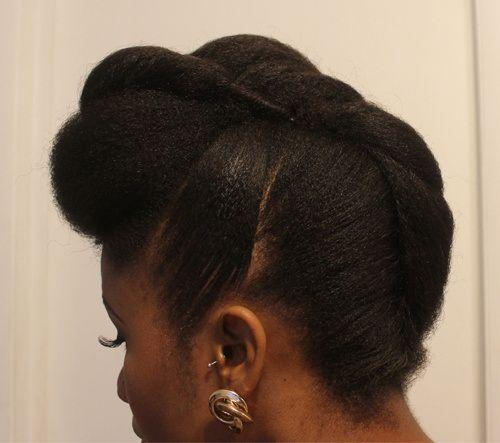 "Foto: Reprodução / <a href=""https://www.youtube.com/watch?v=uyA0Rrjg4W4"" target=""_blank"">Kiss my Hair</a>"