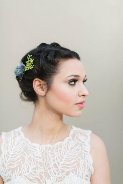 Foto: Uppspelning / Style Me Pretty