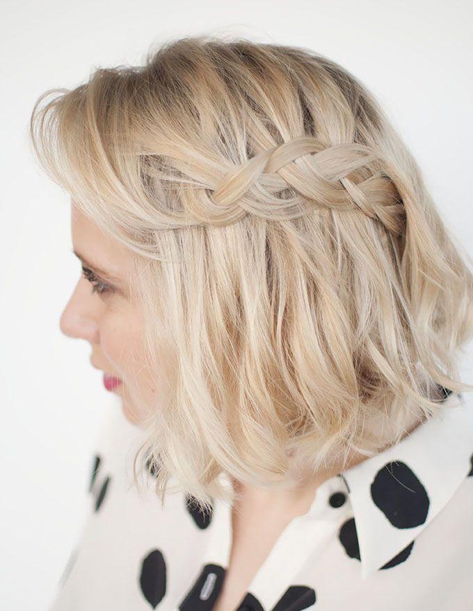 Kuva: toisto / Hair Romantiikka