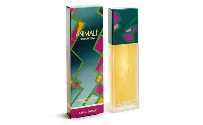 Animale Perfume 50ml for $ 94.90 at The Beauty Box