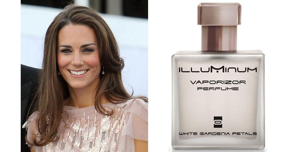 Illuminum's White Gardenia Petals - R$494,10 (50ml) na Importe Net