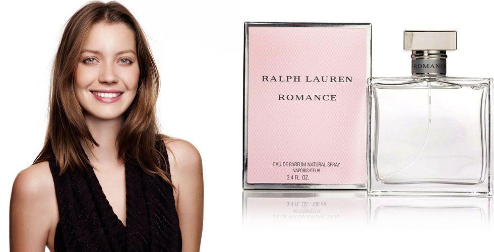 Romance, de Ralph Lauren - R$ 324,00 (50ml) e R$ 419,00 (100ml) na Sephora Online