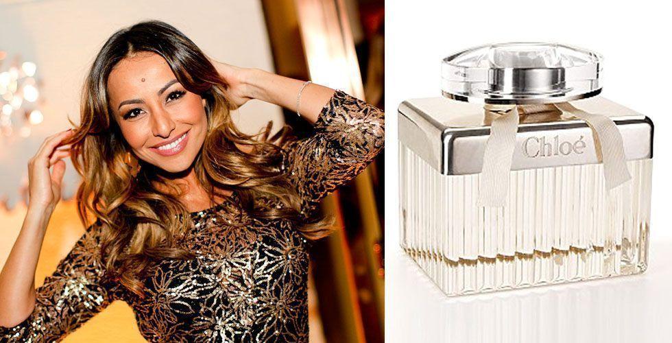 Eau de Parfum Chloé - R$ 350,00 (50ml) e R$ 458,00 (100ml) na Sephora Online