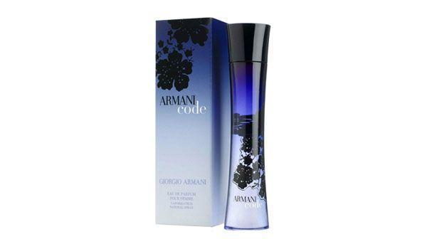 <p>Família olfativa: Floral oriental</p> <p>Preço: R$159,00 (30ml EDP) na Sépha </p> <p>Quem usa: Megan Fox, Paola Oliveira </p>