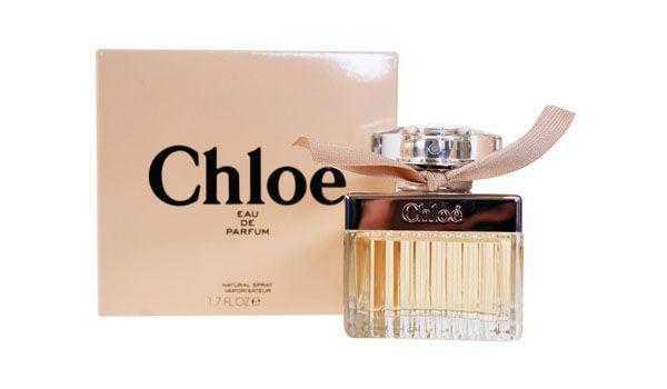 <p>Família olfativa: Floral rosa</p> <p>Preço: R$317,00 (50ml EDT) na Free Italia Perfumes</p> <p>Quem usa: Nicki Minaj, Sabrina Sato </p>