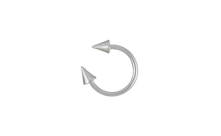 "Piercing spike de aço por R$15,00 na <a href=""https://www.pratafina.com.br/prod/piercing-aco-nariz-spike-p-septo-15189/"" target=""blank_"">Prata Fina</a>"