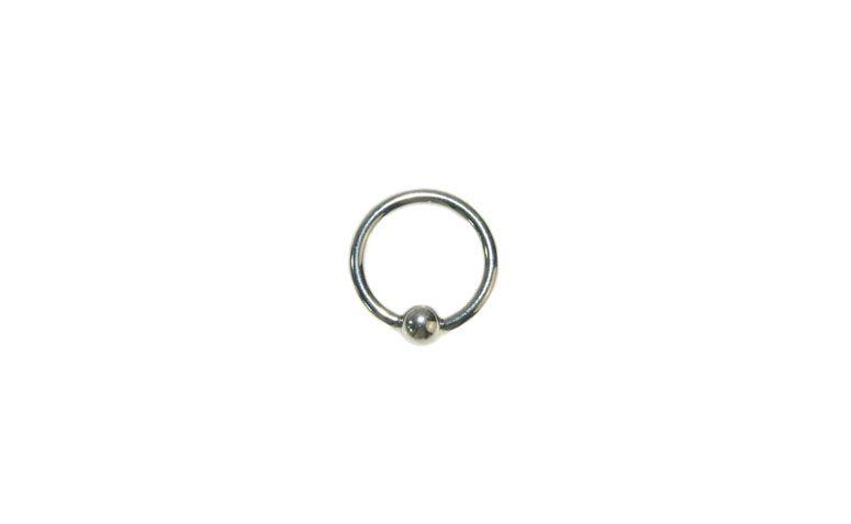 """Piercing argola de aço inoxidável por R$9,90 na <a href=""""http://www.iziacessorios.com.br/loja/acessorios/piercing-argola-captive-izi/"""" target=""""blank_"""">Izi Acessórios</a>"""