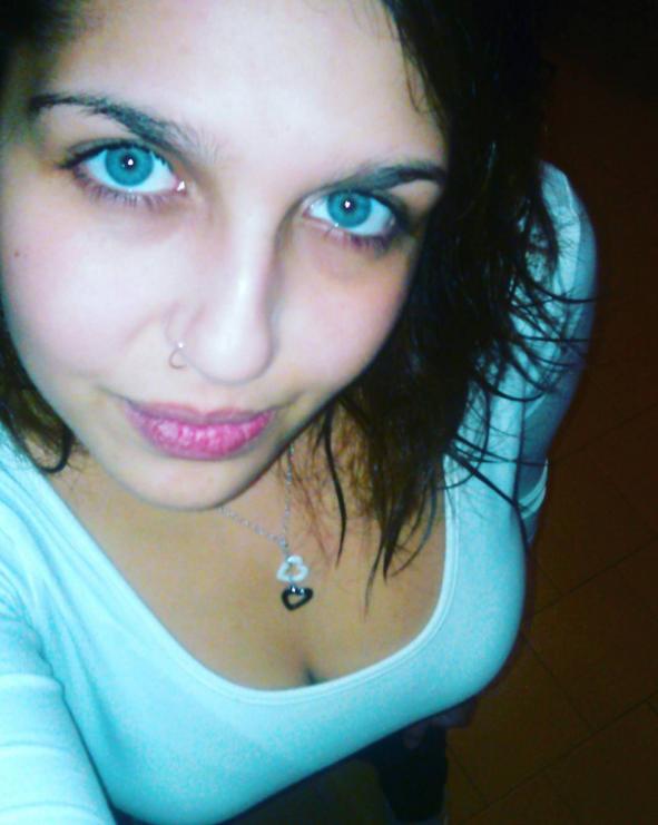"Foto: Reprodução / <a href=""http://www.instagram.com/p/BBBcy2PlZpC/"" target=""_blank"">Pinna Marika</a>"