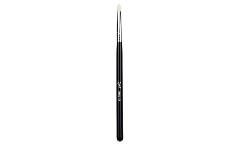 "<a href=""http://sigma-beauty.7eer.net/c/123232/146780/2835?u=http%3A%2F%2Fwww.sigmabeauty.com%2FE30_Pencil_p%2Fe30.htm"" target=""_blank"">E30 Pencil</a> por US$14"