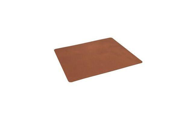 "Chapa de Eucatex 2mm 40x50 cm por R$ 5 no <a href=""http://www.lojaodomdf.com.br/categoria.php?cod_categoria=294427"" target=""blank_"">Lojão do MDF</a>"
