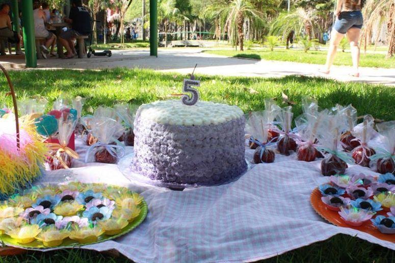 """Foto: Reprodução / <a href=""""http://www.roteirokids.com.br/bebe-e-criancas/piquenique-aniversario/"""" target=""""_blank"""">Roteiro Kids</a>"""