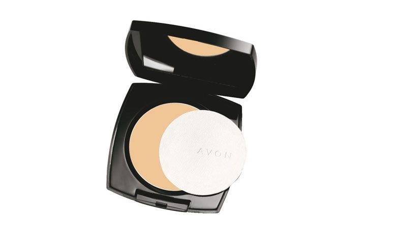 "Pó compacto Ideal Face Avon por R$31,99 na <a href=""http://www.avonstore.com.br/ideal-face-po-compacto-chocolate-avn2358/p"" target=""blank_"">Avon Store</a>"