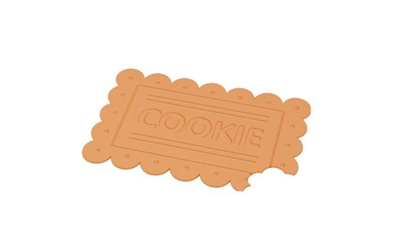 "Jogo americano Cookie por R$39,90 na <a href=""http://www.loopday.com.br/jogo-americano-cookie-2059"" target=""blank_"">Loop day</a>"
