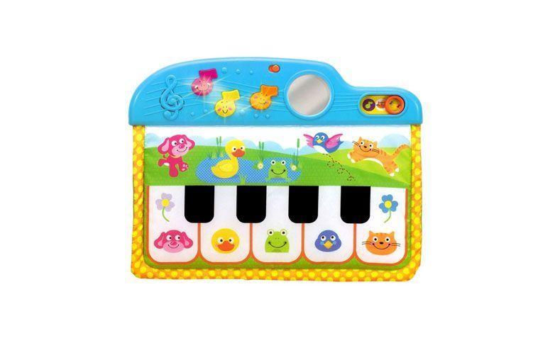 Wenig für Klavier-Фарм R $ 99,99 R в Glücklich