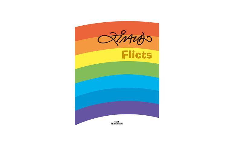 "Livro ""Flicts"" por R$37,41 na <a href=""http://www.amazon.com.br/dp/8506005175/ref=asc_df_85060051753974518/"" target=""blank_"">Amazon</a>"