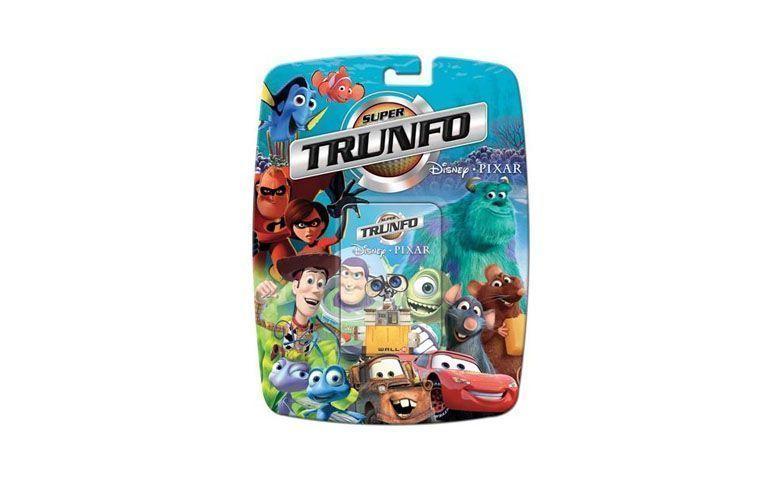 Asset Супер Pixar für $ 12,06 США в дополнительном