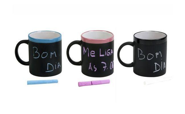 Mug batu tulis untuk $ 15,99 Boys