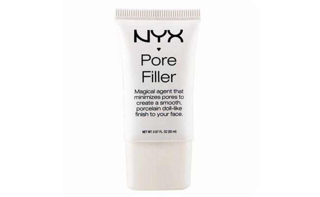 Pore Filler NYX for R $ 57 i Anaeshop