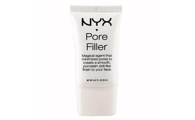 "Pore Filler NYX por R$57 na <a href=""http://www.anaeshop.com.br/nyx-pore-filler"" target=""blank_"">Anaeshop</a>"