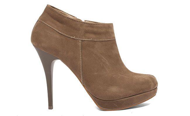 Boot Ankle Boot untuk $ 99,90 di Milano