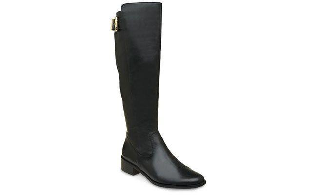 Boot mount untuk R $ 349 di Corello