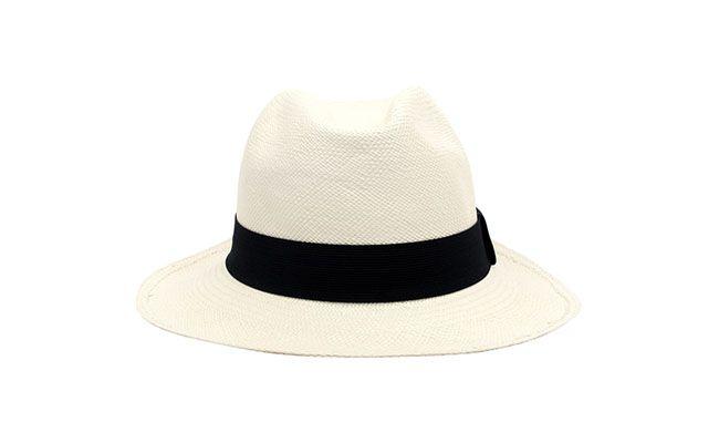 52c97f8b38752 Chapéu  Qual o modelo ideal para você  - Dicas de Mulher