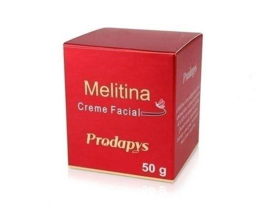 "Melitina Creme Facial por R$59,90 na <a href=""http://ad.zanox.com/ppc/?28925531C37452720&ULP=[[http://www.natue.com.br/melitina-creme-facial-50g-prodapys-1821.html?utm_source=zanox&ty=deeplink&lb=1&fonte=Afiliado|zanox|deeplink|deeplink|deeplink|0|0|0&canal=zanox&origem=deeplink&utm_source=zanox&utm_medium=deeplink&utm_campaign=deeplink&utm_content=produto&utm_term=deeplink&track=Afiliado-zanox-deeplink]]"" rel=""nofollow"" target=""blank_"">Natue</a>"