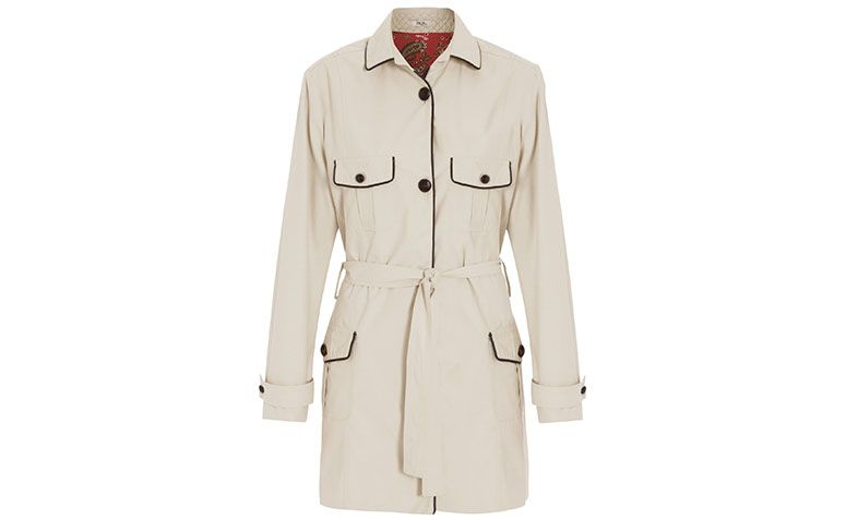 "Trench coat bege Stroke por R$412,30 na <a href=""http://ad.zanox.com/ppc/?29470498C69441790&ULP=[[http://www.shop2gether.com.br/trench-coat-m-l.html?epar=af_as_00_za_zanox]]"" target=""blank_"">Shop2gether</a>"