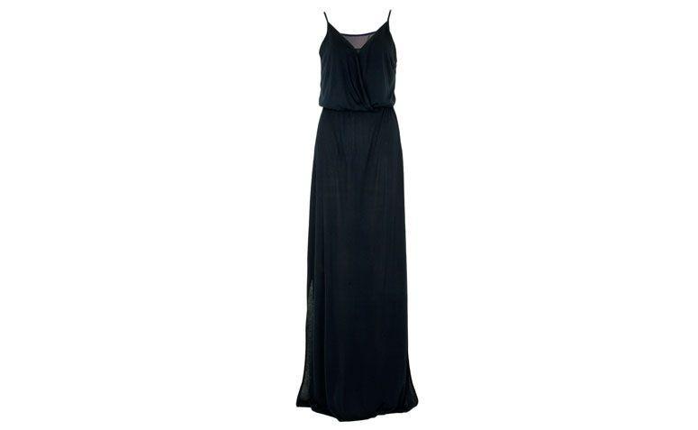 MNG Барселона Kleid für R $ 183,99 в Dafiti