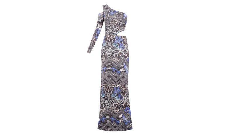 Kleid мит für Aussparungen R $ 989 в Iorane