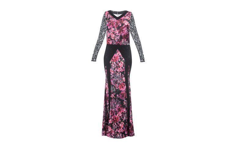 Gekleidet в Einkommen VON R $ 1189 в Iorane
