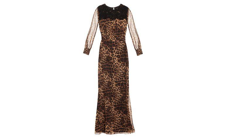 Kleid Muster für Unze $ 1289 в Iorane