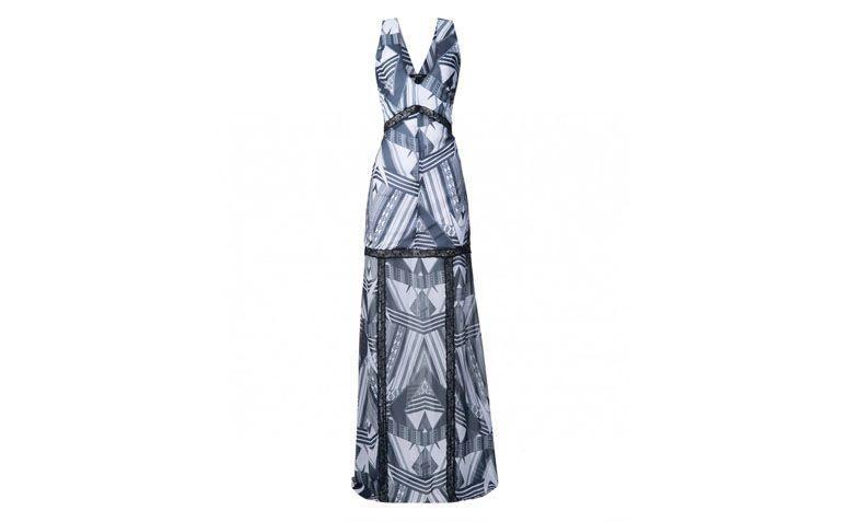 Kleid мит für Aussparungen US $ 89,90 в Амару