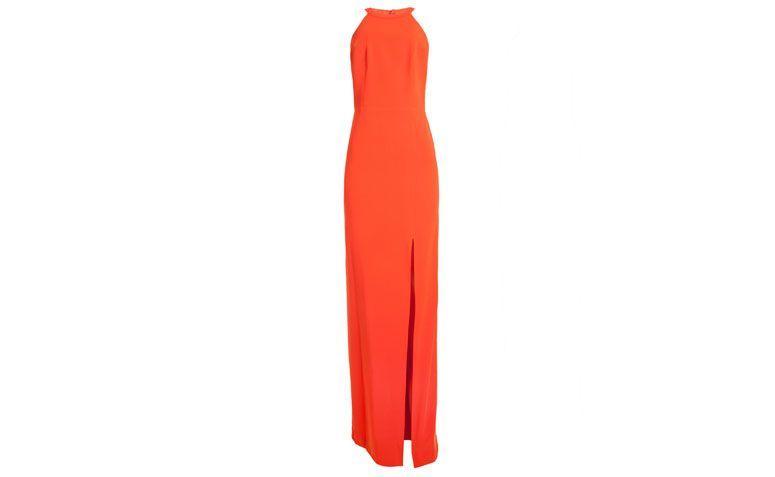 Bo.Bô Kleid für $ 2378 в OQVestir