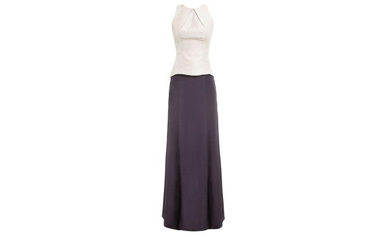 فستان Tanden عن 2178 $ في OQVestir