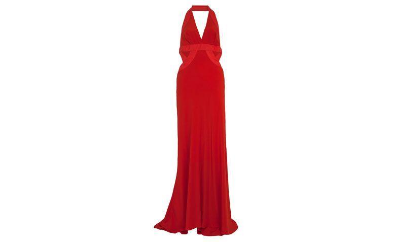 فستان Colcci لل749،99 $ في Dafiti