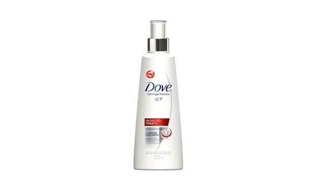 """Spray térmico Dove por R$14,58 na <a href=""""http://www.panvel.com/panvel/visualizarProduto.do?codigoItem=565720"""" target=""""_blank"""">Panvel</a>"""